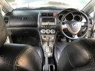 ฟรีดาวน์ Honda City 1.5 ZX A/T 2008-8