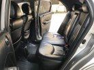 ฟรีดาวน์ Honda City 1.5 ZX A/T 2008-10