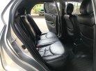 ฟรีดาวน์ Honda City 1.5 ZX A/T 2008-12