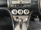 ฟรีดาวน์ Honda City 1.5 ZX A/T 2008-13