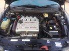 ALFA ROMEO 156 2005 สภาพดี-0