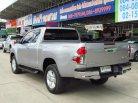 2017 Toyota Hilux Revo 2.4 SMARTCAB E Prerunner Pickup MT-4