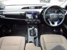 2017 Toyota Hilux Revo 2.4 SMARTCAB E Prerunner Pickup MT-6