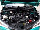 Toyota C-HR 1.8 Hi Hybrid ปี18 รถบ้านสวยรูปทรงโฉบเฉี่ยวดูมีเสน่ห์ขับดีออฟชั่นเต็มพร้อมใช้งาน-1
