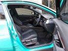 Toyota C-HR 1.8 Hi Hybrid ปี18 รถบ้านสวยรูปทรงโฉบเฉี่ยวดูมีเสน่ห์ขับดีออฟชั่นเต็มพร้อมใช้งาน-8