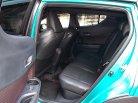 Toyota C-HR 1.8 Hi Hybrid ปี18 รถบ้านสวยรูปทรงโฉบเฉี่ยวดูมีเสน่ห์ขับดีออฟชั่นเต็มพร้อมใช้งาน-11