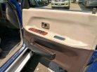 ขายรถ TOYOTA Sport Cruiser ที่ กรุงเทพมหานคร-3