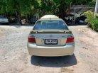 TOYOTA SOLUNA 2005 สภาพดี-0