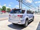 2013 Toyota Fortuner -1