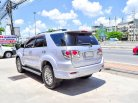 2013 Toyota Fortuner -2