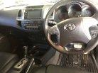 2013 Toyota Fortuner -4