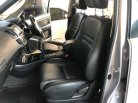 2013 Toyota Fortuner -6