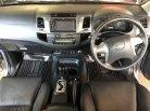 2013 Toyota Fortuner -10
