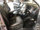2013 Toyota Fortuner -12