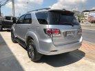 2015 Toyota Fortuner -1