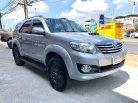 2015 Toyota Fortuner -3