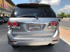 2015 Toyota Fortuner -2