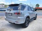2015 Toyota Fortuner -4