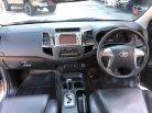 2015 Toyota Fortuner -7
