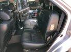 2015 Toyota Fortuner -8