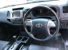 2015 Toyota Fortuner -15