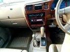 ขายรถ TOYOTA Sport Cruiser G 2003-2