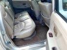 ขายรถ TOYOTA Sport Cruiser G 2003-3