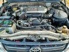 ขายรถ TOYOTA Sport Cruiser G 2003-1