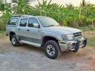 ขายรถ TOYOTA Sport Cruiser G 2003-7