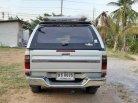 ขายรถ TOYOTA Sport Cruiser G 2003-4