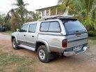 ขายรถ TOYOTA Sport Cruiser G 2003-5