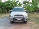 ขายรถ TOYOTA Sport Cruiser G 2003-6
