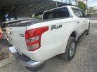 Mitsubishi Triton 2.4Gls Plus 4 ประตู ออโต้ เครื่องยนต์ 2400 cc ปี 2016-5