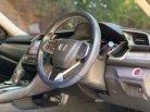 2018 Honda CIVIC sedan -8