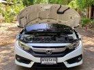 2018 Honda CIVIC sedan -12