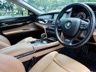 BMW F02 Active Hybrid 7 LCI ปี 2015-6