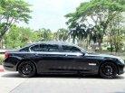 BMW F02 Active Hybrid 7 LCI ปี 2015-4