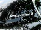 BMW F02 Active Hybrid 7 LCI ปี 2015-5