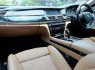 BMW F02 Active Hybrid 7 LCI ปี 2015-7