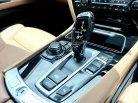 BMW F02 Active Hybrid 7 LCI ปี 2015-15