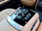 BMW F02 Active Hybrid 7 LCI ปี 2015-13