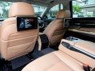 BMW F02 Active Hybrid 7 LCI ปี 2015-11
