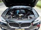 BMW F02 Active Hybrid 7 LCI ปี 2015-19
