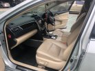 Toyota CAMRY Hybrid 2012 เจ้าของขายเอง -8