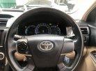 Toyota CAMRY Hybrid 2012 เจ้าของขายเอง -10