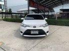 2015 Toyota VIOS J sedan -3