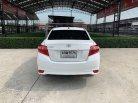 2015 Toyota VIOS J sedan -6
