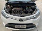 2015 Toyota VIOS J sedan -4