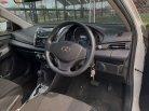 2015 Toyota VIOS J sedan -9