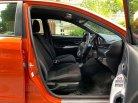 2014 Toyota YARIS G hatchback -14